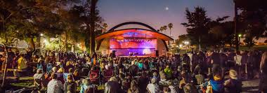 2016 summer concert season at levitt pavilion macarthur park