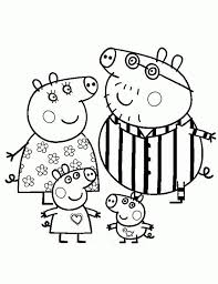 Small Picture Awesome Nick Jr Halloween Coloring Pages Gallery Coloring Page