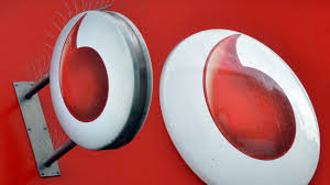 Vodafone Launches Rs 396 Unlimited Calling Recharge Plan