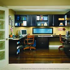 home office office design inspiration decorating office. modren office home office design inspiration  california closets dfw homeoffice andlibrary in decorating e