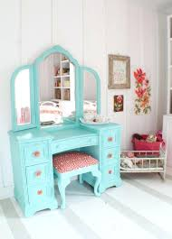 cute furniture. Exellent Furniture Cute Furniture Ideas Beautiful Bedroom In Sectional Sofa  With Inside Cute Furniture S