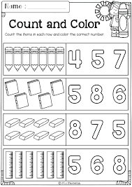 Blend Worksheets For First Grade Free Phonics Worksheets First Grade ...