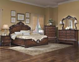traditional bedroom ideas. Delighful Bedroom Traditional Interior Design Ideas With Bedroom  To