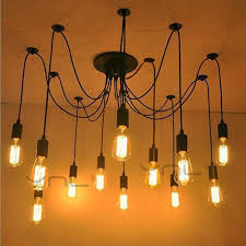 Diy Pendant Lighting Compare Prices On Diy Pendant Lights Online Shopping Buy Low