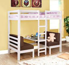 bunk bed with crib underneath bunk bed crib bottom bunk bed crib ikea loft  bed over