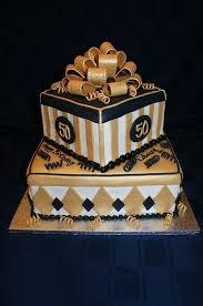 Cake Decorating Ideas 50 Birthday Unique Birthday Cakes For Men
