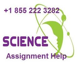 best science assignment help images homework  looking for science assignment help call now at 855 222 3282 to connect science