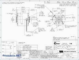 thermistor wiring diagram thermostat wiring diagram pdf u2022 circuit symbol at Heater Symbol Wiring Diagram