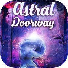 Box Spirit Astral Doorway App Google Free Apps Play On Android EP171Zqyw