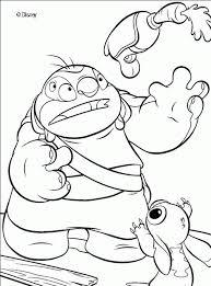 Lilo En Stitch6gif