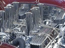 similiar allison v16 engine keywords allison v16 engine for allison v16 engine for 67