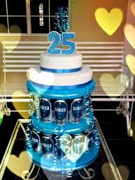 12 Cute Cakes For Boyfriends Photo Boyfriend Birthday Cake Ideas