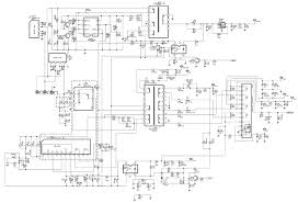 gallery of samsung tv wiring diagram samsung tv wiring diagram