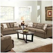 Big Lots Living Room Furniture Sets Furniture Big Lots Bedroom ...