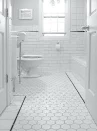 powder room tile best black bathroom floor ideas on powder room floor wall tiles bathrooms x powder room tile ideas wall