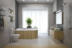 Bathroom Remodeling Richmond Collection Best Decorating Ideas