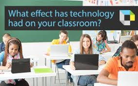 kurzweil education supplemental teaching tools