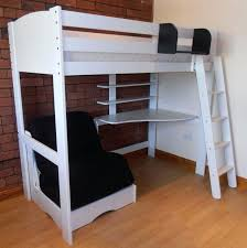 loft bed with desk ikea bunk beds with desk extraordinary underneath space awesome double and loft
