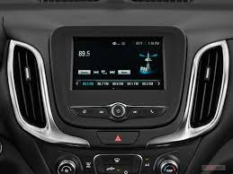 2018 chevrolet equinox black. plain chevrolet 2018 chevrolet equinox interior photos and chevrolet equinox black a