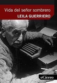 Resultado de imagen para Leila Guerriero,LIBROS
