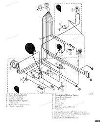 Exciting volvo penta 5 7 wiring diagram images best image rh guigou us volvo penta 5 7