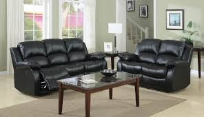 covers leather reclining chairs carlson sofas set couch corner microfiber chair and sets chaise matching recliner