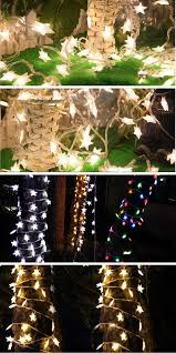 fullsize of smartly outdoor party lights fresh how to hang patio string lights mercial grade string