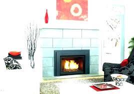 modern fireplace mantel shelves shelf contemporary mantels amazing wood surround man shaker style