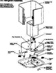 icp package heat pump wiring diagram icp automotive wiring diagrams description 50028935 00001 icp package heat pump wiring diagram