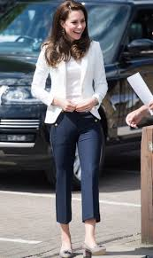 394 best images about work wear on Pinterest