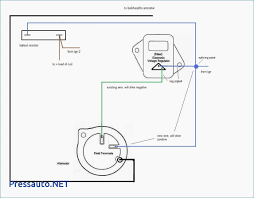 chrysler alternator wiring colors wiring diagram basic alternator external wiring help dodgeforumcom schema wiring diagramchrysler external voltage regulator wiring diagram wiring diagram alternator