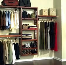 closet kits closet kits closet systems design style closet systems walk in organizers and pictures shelving closet kits closet organizer