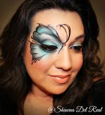 makeup ideas erfly makeup erfly makeup jpg 916 1000 airbrush erfly makeup