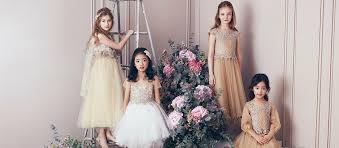 <b>2018 Flower Girl Dresses</b>,Custom Design Flower Girl Gowns