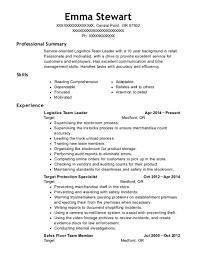 Resume For Team Leader In Bpo Team Leader Resume Sample Unforgettable Team Lead Resume