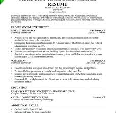 Pharmacy Job Cover Letter Arhan