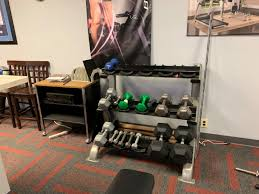Fitness Equipment Service Parts Online Auction In