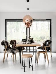 perfect dining room chandeliers. FIND OUT WHY DUKE IS THE PERFECT DINING ROOM CHANDELIER Perfect Dining Room Chandeliers