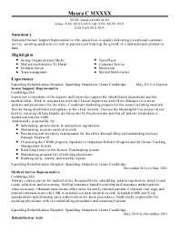 Beautiful Rehab Aide Resume Contemporary - Simple resume Office .