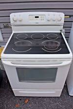kenmore glass top stove. kenmore electric range, glass top, great condition! local pickup only. top stove m