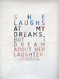 Quotes For Dream Girl Best of 24 Best My Playlist On Repeat Images On Pinterest Music