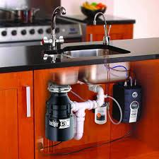 The Best Garbage Disposals Of 2019 And Why They Are Worth Buying