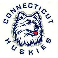 best university of connecticut uconn huskies images on