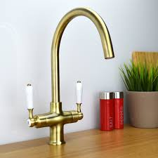 Low Pressure In Kitchen Faucet Design450300 Low Water Pressure Kitchen Faucet Kitchen Faucet