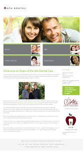 Ata Dental Design Orlando Fl Ata Associate Omar Competitors Revenue And Employees