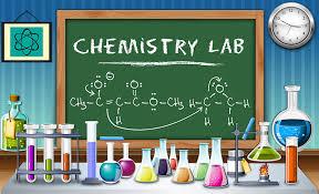 گام به گام شیمی دهم