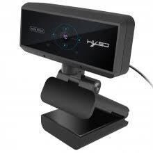 Tablet c108 in <b>Webcams</b> - Online Shopping | Gearbest.com