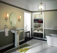 bathroom lighting solutions. Contemporary Bathroom Vanity Light Fixtures Best Omg Amazing Pics  For 2017 Ward Of Bathroom Lighting Solutions