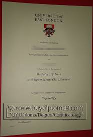 fake bachelor degree fake bachelor degree certificate 23 best buy fake uk degree and