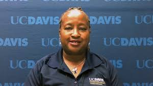 ucs letter of recommendation transfer application tips uc davis